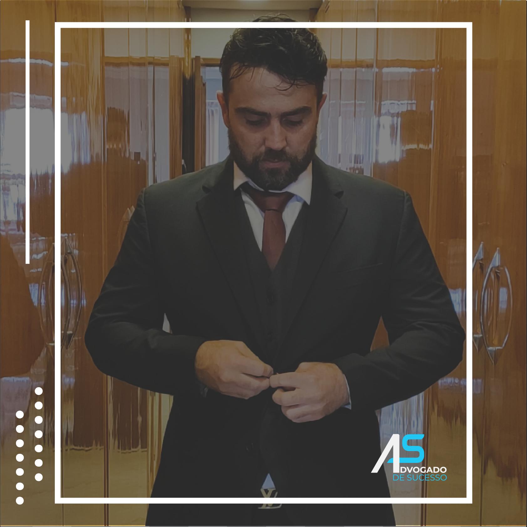 Vida de Advogado. Maiores medos 2 – Obtenção de clientela.