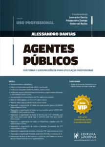 agentes-publicos-2019-fc3f07fb919ffa40d15822667348657a