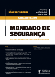 mandado-de-seguranca-2019-0b115685502dfddfeca076408f889181