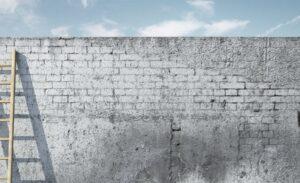 Você sabe qual a diferença entre cláusula de barreira e cadastro de reserva numerado?